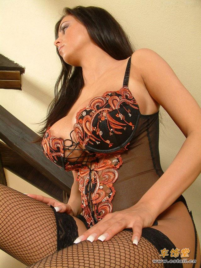 欲望美女激起男人欲望的美女满足男人欲望的图片ewa 竖